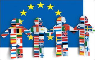 Οι Ευρωπαίοι και οι Γλώσσες τους