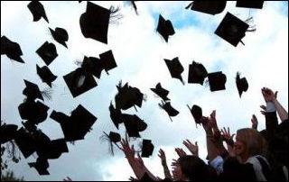 Τα καλύτερα πανεπιστήμια της Ευρώπης
