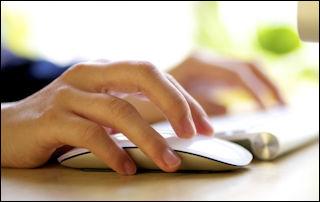 Το Κρατικό Πιστοποιητικό Γλωσσομάθειας γίνεται Ηλεκτρονικό