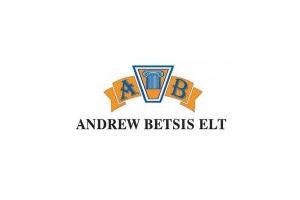 Andrew Betsis ELT