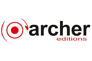 Archer Editions