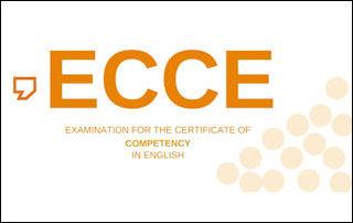 ECCE Screening Test