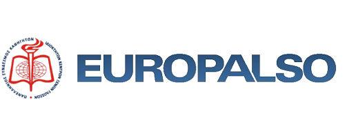 Europalso