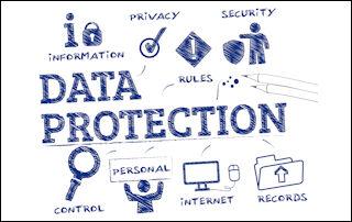 Προσωπικά Δεδομένα: Μάθε τα δικαιώματά σου