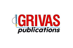 Grivas Publications