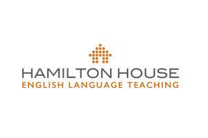 Hamilton House