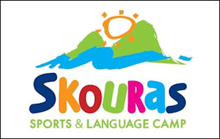 Skouras English Summer School