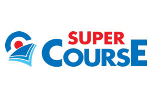 Super Course Publishing
